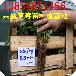 哪里草莓苗便宜、四季草莓苗多少钱