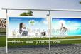 党务宣传栏宣传栏图片宣传栏素材江苏亿龙标牌厂路名牌