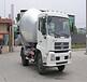 供拉萨混凝土搅拌车租赁和西藏租赁混凝土搅拌车出售