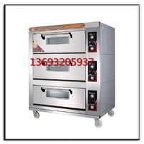 烤月饼烤炉,月饼烘烤箱,烤月饼设备,月饼烘焙设备图片