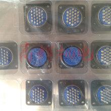 特价销售日本多治见连接器PRC03-21A10-5F图片