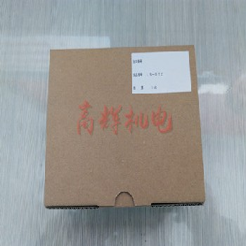 厂家销售日本CHUOSEIKI中央精机LS-912X轴手动滑台