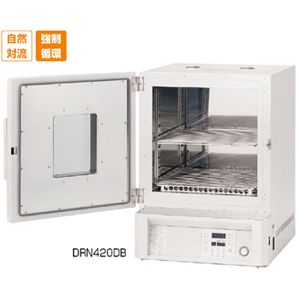 日本daiwakeisoku加热箱DRM-320DB