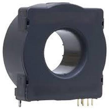 厂家日本multimic检电器HCL5000D