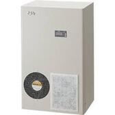 Apiste日本原装热交换器ENC-GR500L