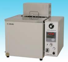 日本THOMAS恒温水浴·恒温油箱T-N22D
