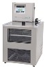 TRL-117G2S冷却装置