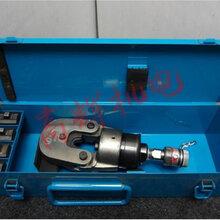 廠家直銷日本IZUMI液壓接頭9H-150H圖片