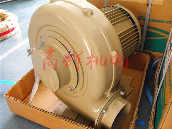 日本昭和风机SHOWADENKIEM-125M2-L313价格优惠