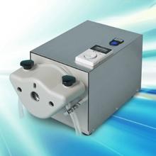 厂家直销日本三洋古江RP-LF蠕动泵原装正品图片