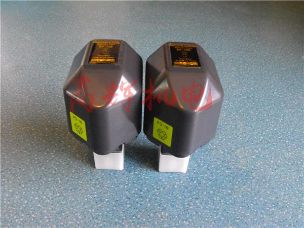 日本厂家直销泉精器压线钳含模具EP-150A