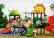 郑州一站式幼儿科教设备