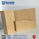 洪荒之力为您提供粘土砖制作工艺流程全自动生产物美价廉