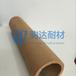 河南厂家专业生产特异型铸管砖粘土材质