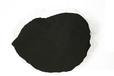 雨鞋专用色素炭黑