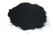 水性涂料专用色素炭黑