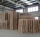 青岛柳桉板托盘生产销售硬杂木托盘物流仓储专用质量好硬度