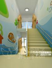 幼儿园设计公司哪家好?哪家幼儿园装修公司更专业?