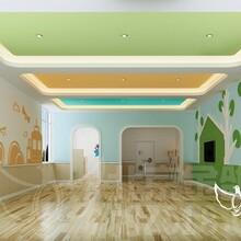 幼儿园建筑设计公司哪家推荐北京金鸽子