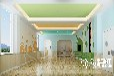 济南幼儿园设计选择哪家公司专业幼儿园装修就选金鸽子装饰