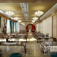 北京幼儿园计公司幼儿园景观怎么布置更好咨询金鸽子装饰