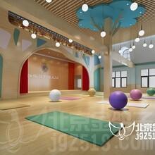 幼儿园刚刚建成需要进行整体的装修设计大概需要多少钱咨询金鸽子