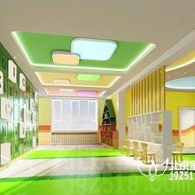 浙江幼儿园规划设计怎么做才能更好以人为本认准金鸽子