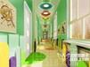 河北保定幼兒園環境設計公司怎么設計更加專業咨詢金鴿子