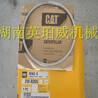 銑刨機卡特C15柴油機機油濾清器1R1808原裝機油格1R-1808