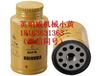 上海CAT卡特3406原厂柴油滤清器1R-0749柴滤滤清器批发