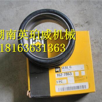 卡特CAT3408柴油机水温感应塞5L7443传感器正品厂价