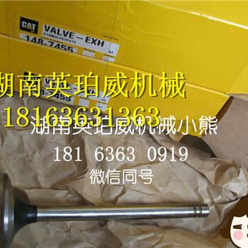 卡特3508机组机滤343-4464滤芯原厂厂家推荐