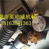 CAT卡特發動機柴油濾芯1R-0712柴濾純正配件