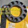 发动机柴油滤芯