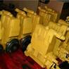CATC9柴油機