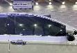 南寧威固隔熱膜,豐田凱美瑞全車貼膜威固汽車膜VK70+K15