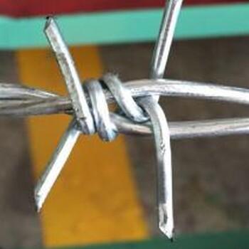 江蘇刺繩機鼎墨DM-CS鐵蒺藜普通雙股刺繩機正反擰刺繩機單股刺繩機