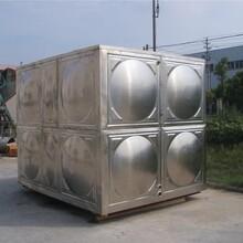 配送随州市不锈钢冷水箱发展的动力