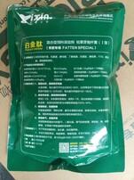小豬吃什么長得快,豬催肥飼料添加劑,育肥豬白金肽,仔豬白金肽圖片