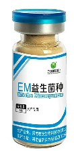 水产专用em菌液公司怎么联系?图片