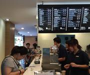 【厦门KOI奶茶报价_KOI奶茶可以加盟吗?KOI奶