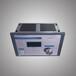 半自动卷径张力控制器价格_半自动卷径张力控制器厂家