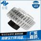 外旋磁粉离合器厂家价格_外旋磁粉离合器批发直销