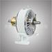 水冷机座式磁粉离合器价格_水冷机座式磁粉离合器批发