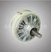 DC24V磁粉制动器厂商_DC24V磁粉制动器批发供应
