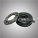 轴承电磁离合器扭矩_轴承电磁离合器供应厂商