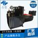 P05-E-AC自动型金牌对边机厂家价格