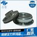 杭州電磁離合器型號參數_warner電磁離合器廠家選型