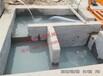 市政工程环卫机械公司厂家环卫机械清洗设备河北工地洗车机车辆清洗设备