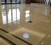 商場會所大理石做晶面處理天河區的地板晶面處理公司